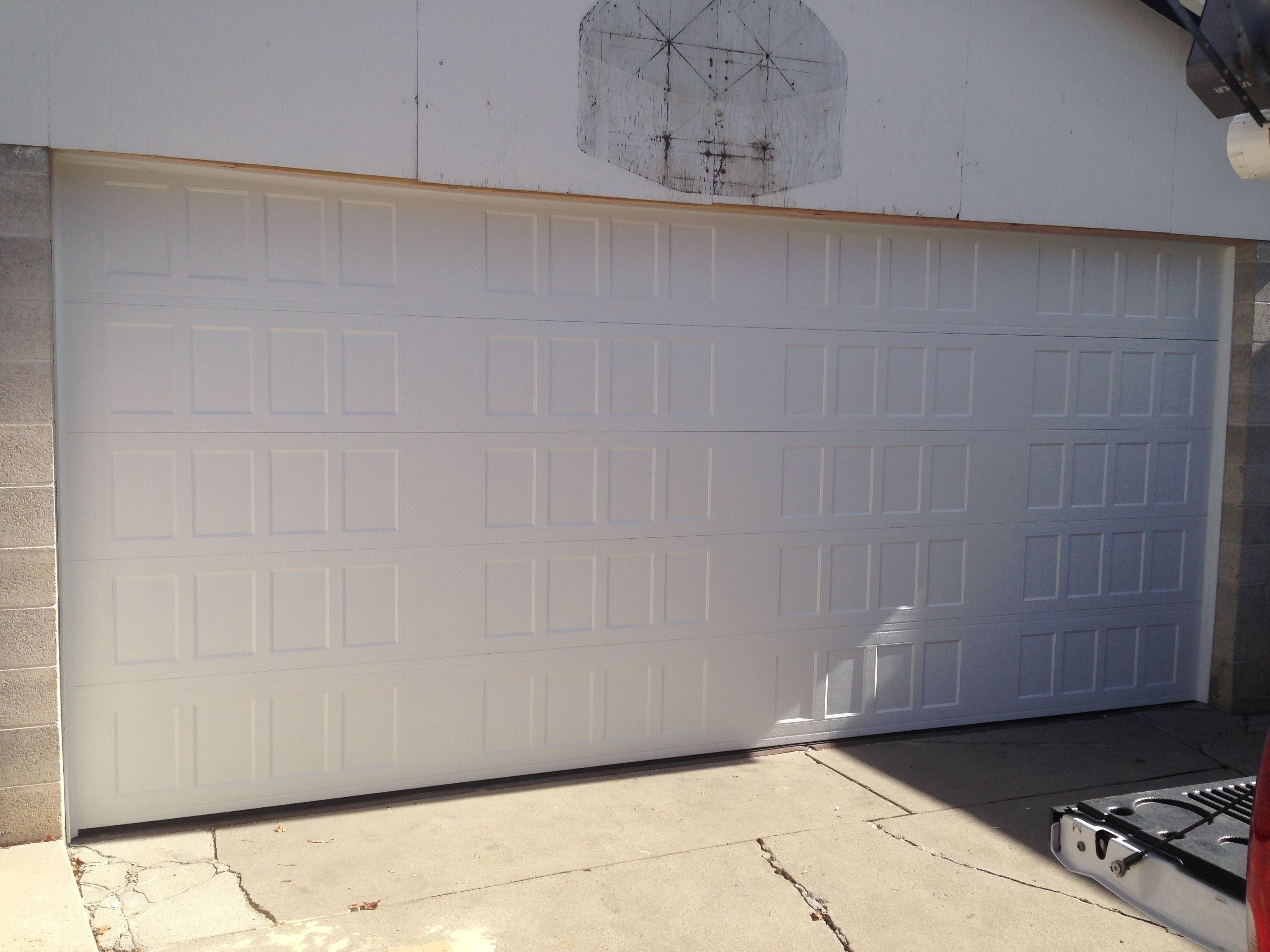 2448 #866E45 Custom Garage & Door Gallery A Plus Garage Doors image Salt Lake City Garage Doors 36833264