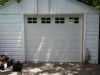 Salt Lake City Garage Door - After