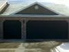 Garage Door Replacement - Before