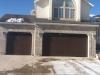 Utah Garage Door Installation - After