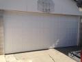Garage Door Salt Lake City - After