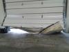 garage-door-repair-before