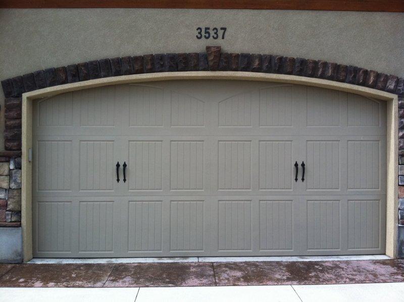 UT Steel Door Premium Sales & Service | A Plus Garage Doors on a plus signs, a plus tires, a plus carpet cleaning,