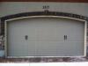 Garage Door Utah