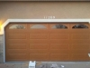 Crescent Window Utah Garage Door Repair