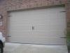 Ut Steel Door Premium Sales Amp Service A Plus Garage Doors