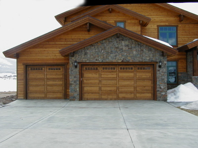 Garage door repair sandy ut ppi blog for Garage door repair utah county