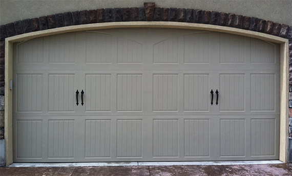 New-Garage-Door-Utah