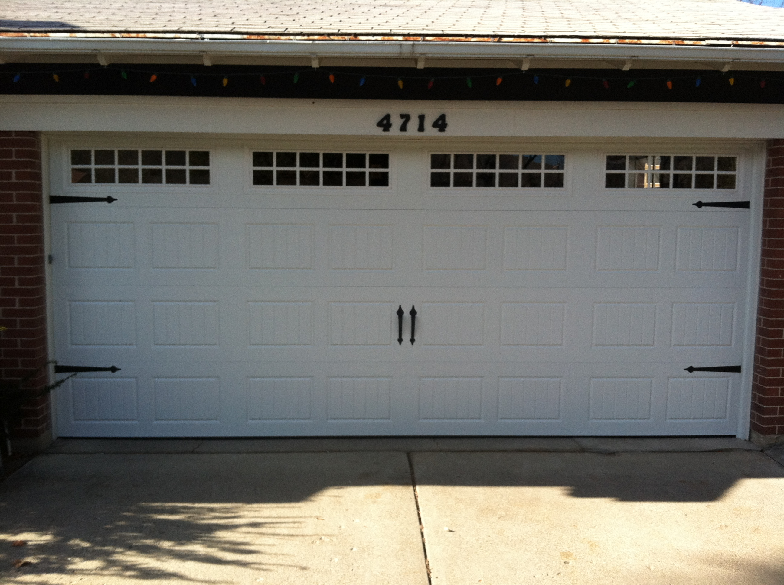 1936 #AA8421 New Door Sales & Installation A Plus Garage Doors image Salt Lake City Garage Doors 36832592