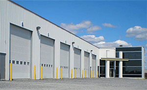 Superieur A Plus Garage Doors Utah Garage Door Repair