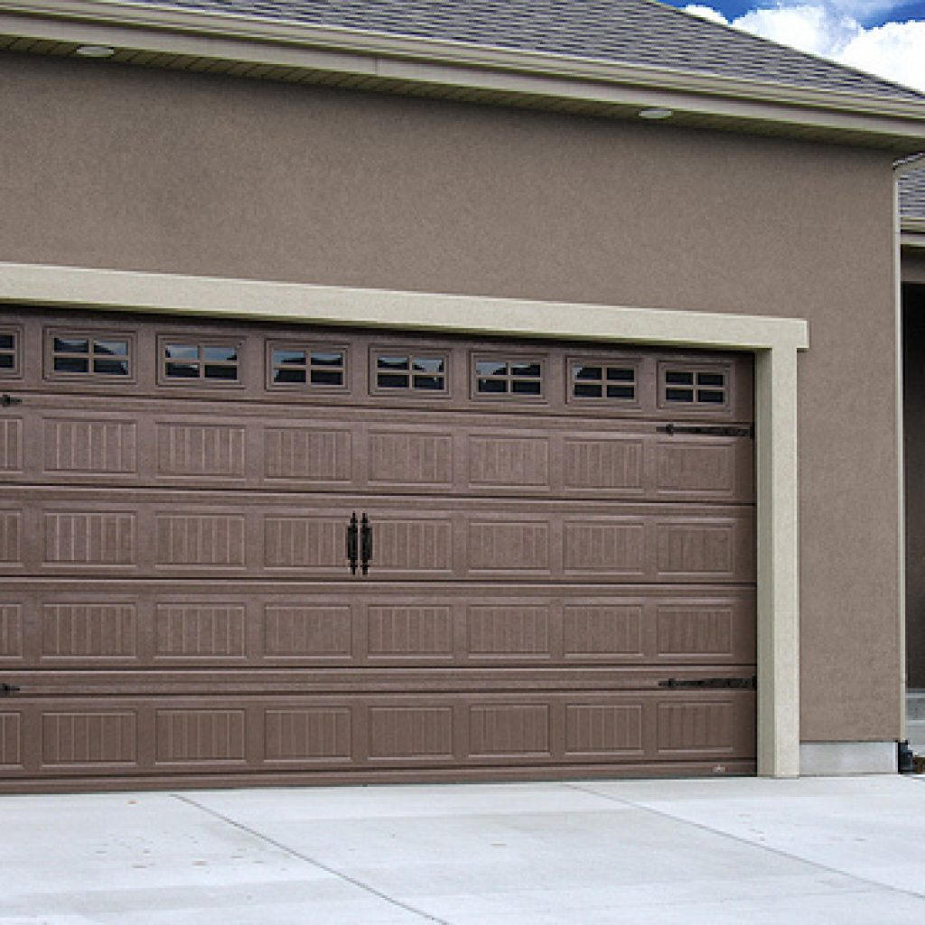 Garage Door garage door repair costa mesa pics : Lido Garage Doors – PPI Blog