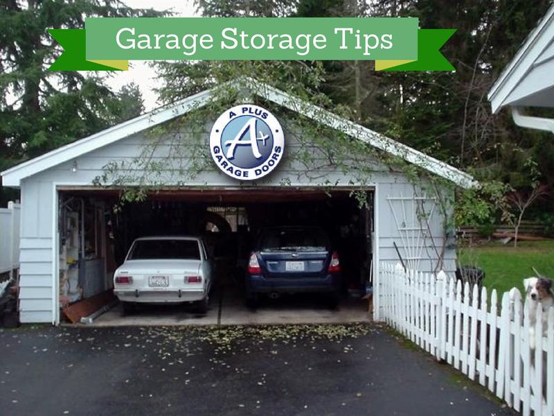 garage doors in salt lake city