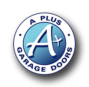 Superior A+ Garage Doors