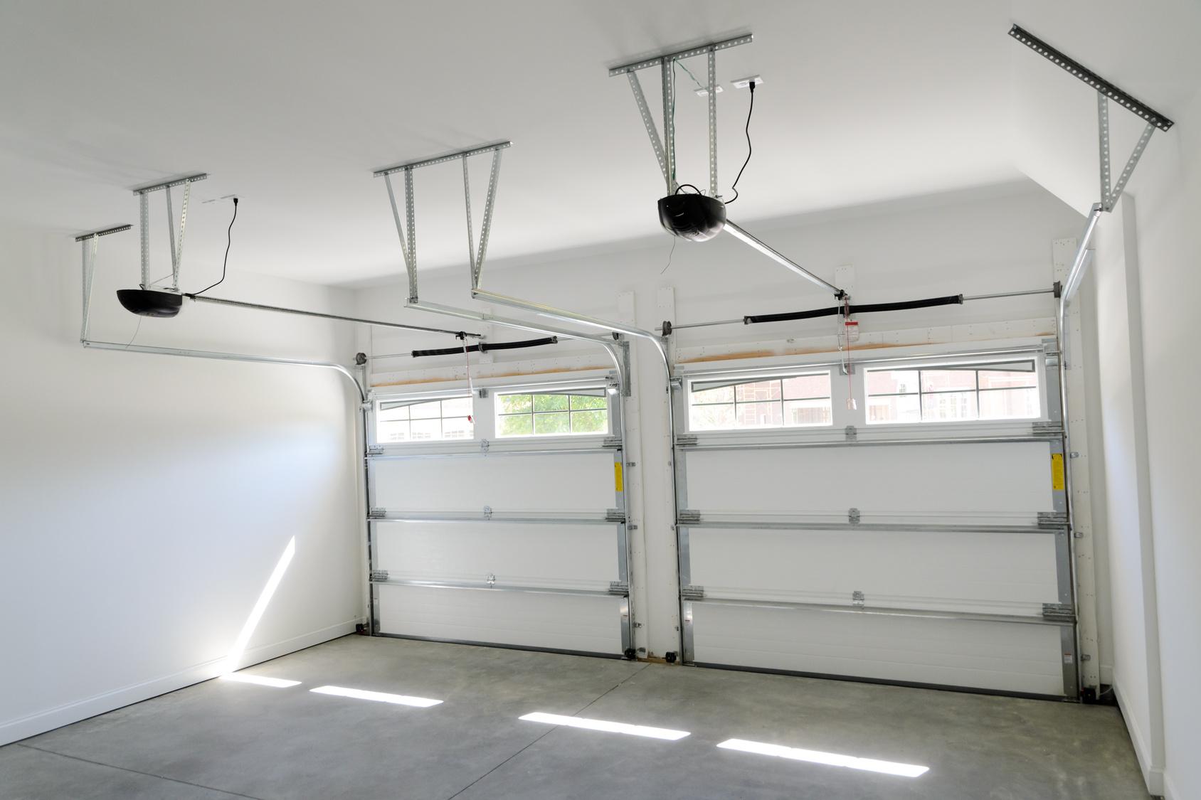 1125 #656249 12 Years Of Garage Door Repair In Utah A Plus Garage Doors wallpaper Utah Garage Doors 36851688