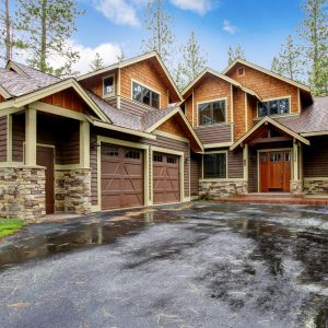 Common utah garage door repairs a plus garage doors garage in spring solutioingenieria Choice Image