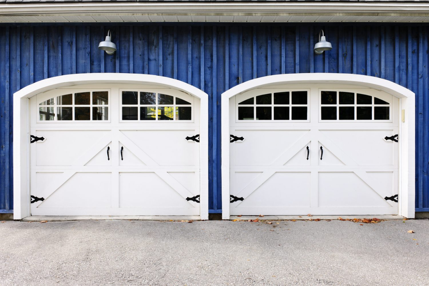 Utah garage door repair installation a plus garage doors for Garage door repair roy utah