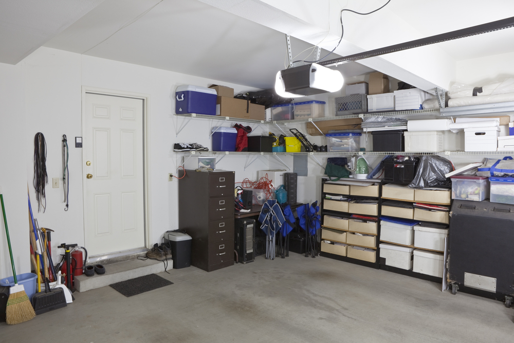 Garage door repair service blog a plus garage doors for Garage door repair west jordan utah
