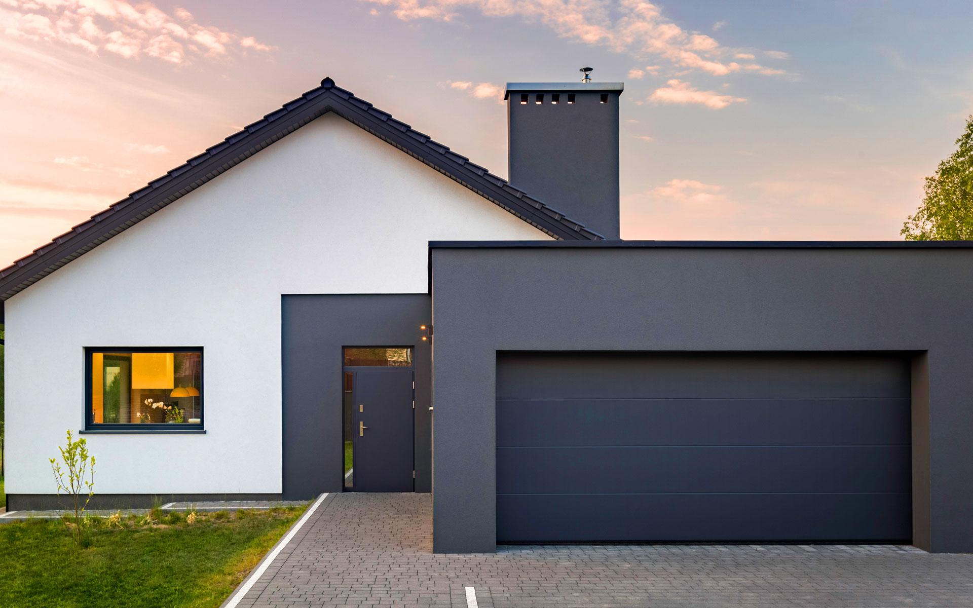 garage2-1