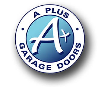 A Plus Garage Door Repair Utah