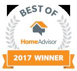 Best of Home Advisor 2017